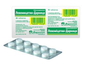 Назофарингит: причины и развитие, симптомы, диагноз, лечение