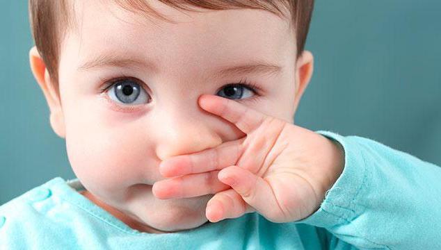 Забит нос: обзор причин + врач о лечении подробно