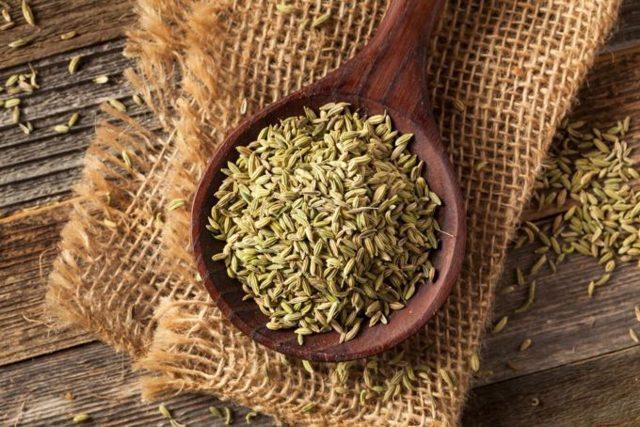 Народные средства от кашля - как приготовить, применить