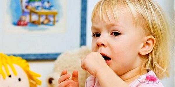 Козий жир при кашле у детей – как применять, противопоказания