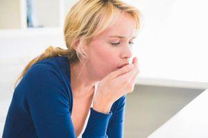 Как отличить сухой и влажный кашель у ребенка, чем лечить?