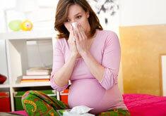Народные средства от кашля: взрослым, детям, беременным