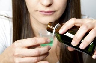 Сироп от кашля на травах – ТОП лучших препаратов