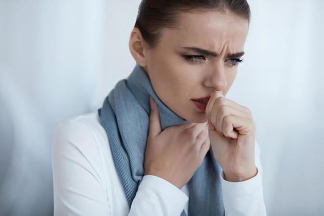 Уколы от кашля взрослым – когда точно необходимы, показания