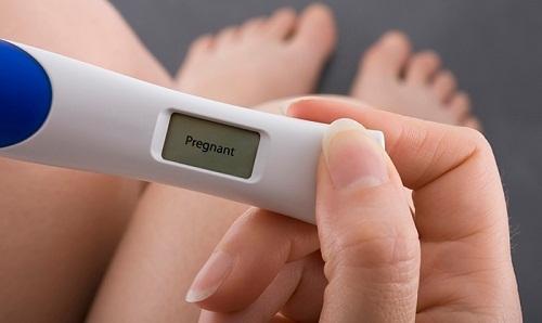 Кашель при беременности в 1 триместре – чем лечить, средства
