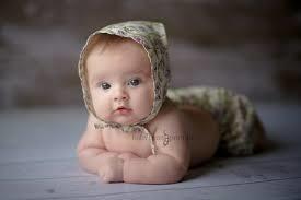 Кашель у ребенка 4 месяца – причины, чем лечить