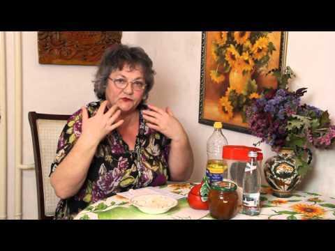 Глицерин от кашля - показания, противопоказания, рецепты