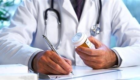 Не проходит сухой кашель: причины и лечение у детей и взрослых