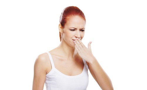 Причины кашля без простуды: почему развивается у детей и взрослых, какие симптомы проявляются, методы лечения