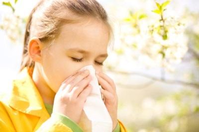 Кашель и насморк без температуры у ребенка - причины, лечение