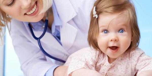 Ложный круп у детей – причины, симптомы, первая помощь и лечение