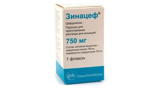 Антибиотики от кашля для взрослых – правила приема