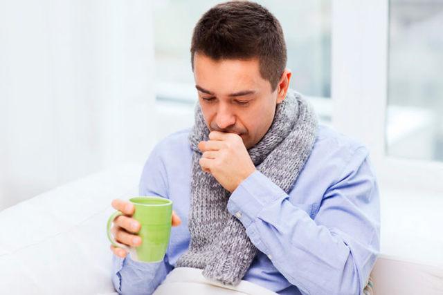 Пневмония – симптомы у взрослых без температуры