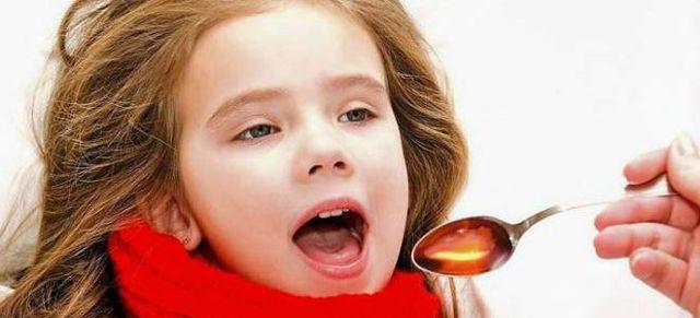 Редька с медом от кашля для детей: применение и рецепты
