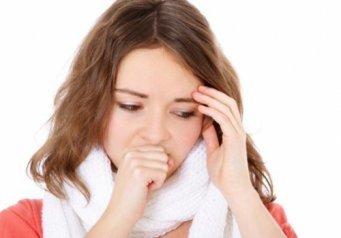Лающий или гавкающий кашель: чем лечить, как устранить причины