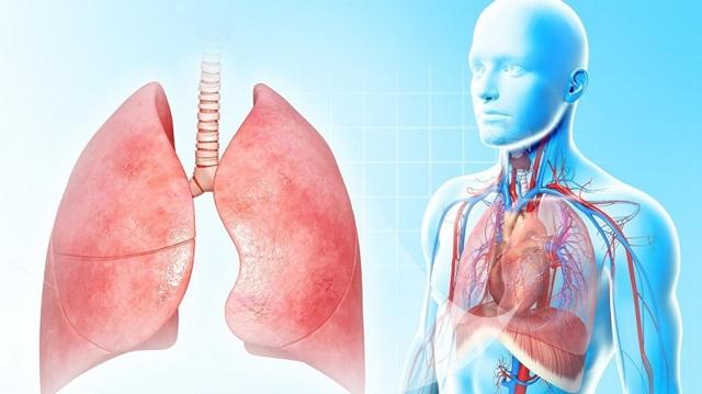 Стоптуссин – от какого кашля помогает и когда применяется