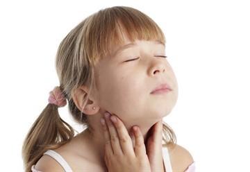 Кашель от глистов – симптомы у ребенка, лечение и профилактика