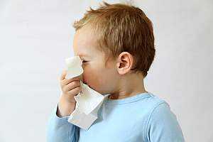 Народные средства от сухого кашля для детей и взрослых