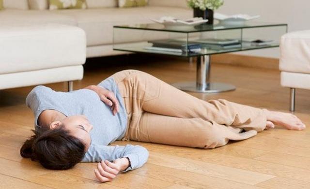 Коклюш – симптомы у взрослых, диагностика и лечение