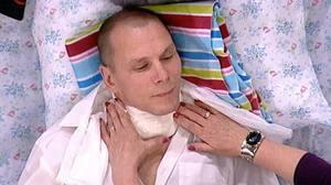 Горловой кашель: причины, симптомы, лечение и профилактика