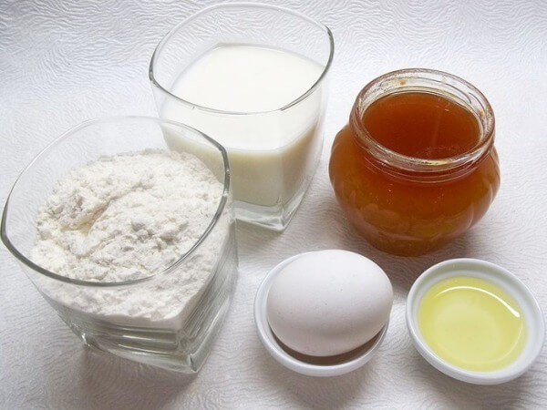 Лепешка от кашля при бронхите у взрослого – лучшие рецепты