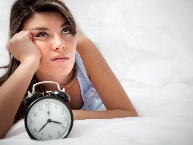 Желудочный кашель у взрослых и детей – симптомы, лечение