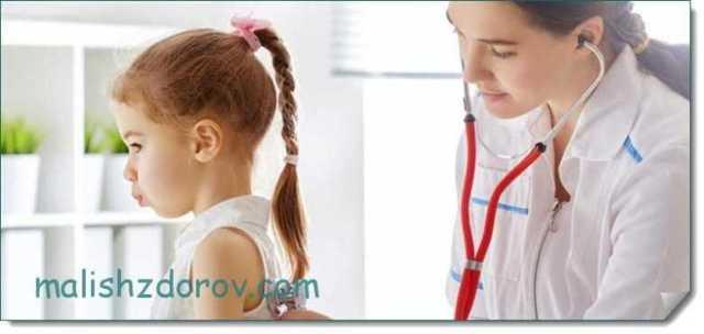 Солодка сироп – инструкция по применению для детей