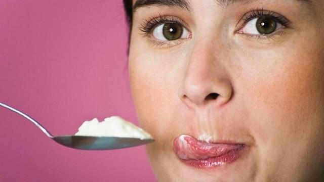 Бараний жир - лечебные свойства и противопоказания