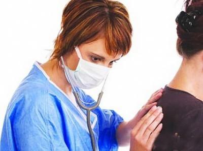 Непрекращающийся кашель - пройдет сам или стоит долечить