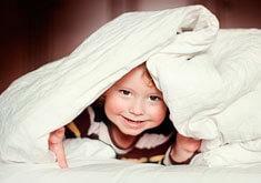 Лепешка от кашля для детей – как правильно сделать компресс