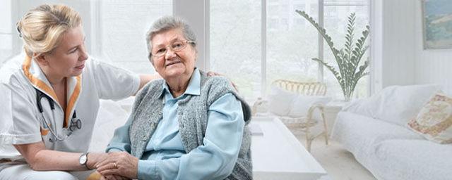Кашель сухой не откашливается у взрослого: причины, лечение