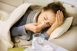 Как лечить кашель на третьем триместре беременности