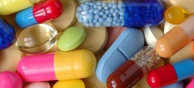 Кашель после простуды: причины, симптомы, лечение