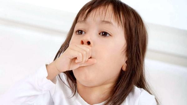 Лакричные леденцы от кашля – инструкция по применению