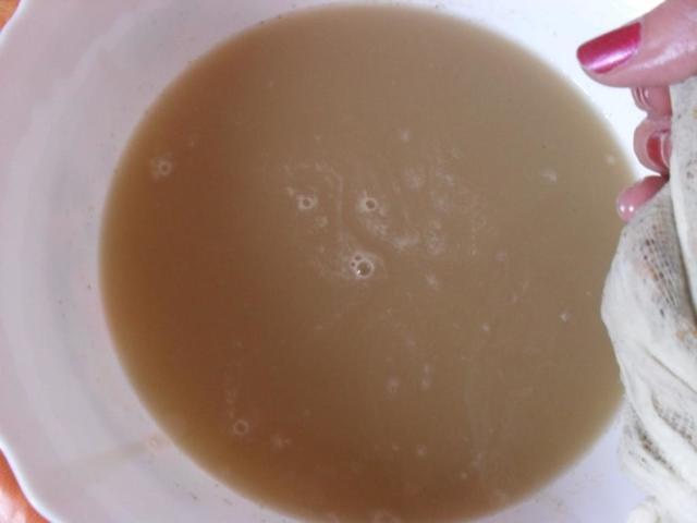 Овес с молоком от кашля – есть ли противопоказания и как готовить