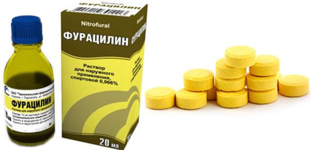 Мокрота желтого цвета – причины и способы выведения