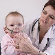 Чем лечить сильный кашель у ребенка без температуры