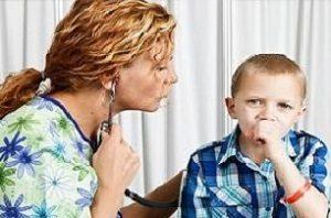 Микстура от кашля – состав и дозировка средства