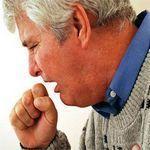 Лечение ларингита у взрослых: симптомы, народные средства