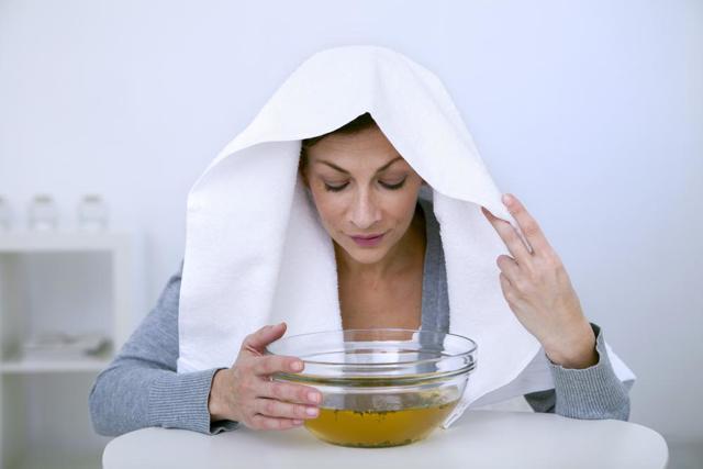 Прополис от кашля – способы применения, народные рецепты