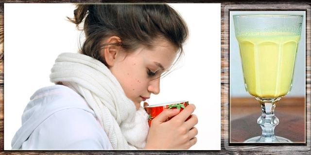 Шалфей от кашля – помогает или нет и как применять