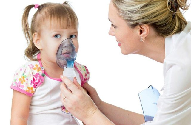 Как лечить бронхит у детей: разные формы, симптомы
