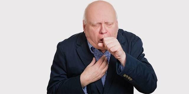 При кашле болит в грудной клетке – причины, что делать, как лечить
