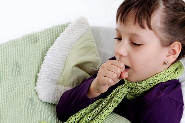 Виды кашля у детей и взрослых, причины, симптомы, лечение