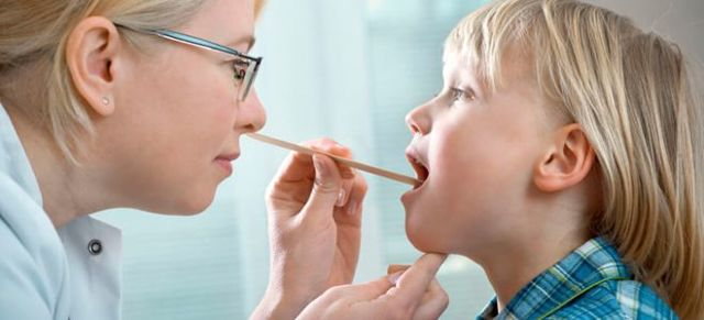 Стодаль от кашля для детей – инструкция по применению