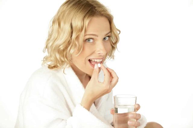 Термопсол таблетки от кашля: инструкция, показания, цена