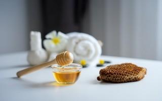 Компресс от кашля, рецепты для взрослых с медом, капустой, солью