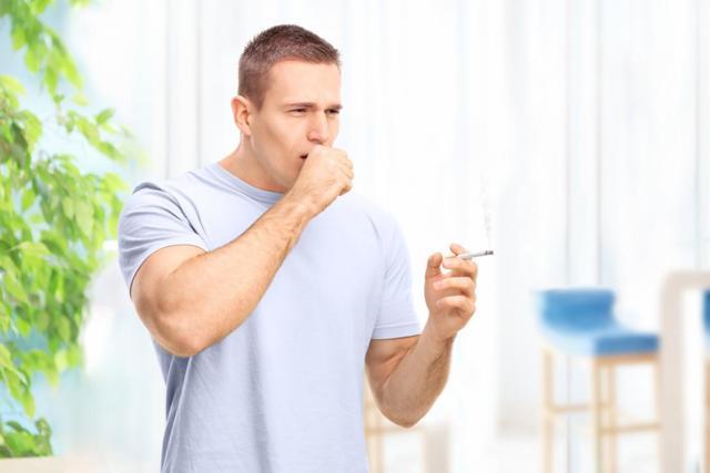 Кашель со свистом – причины, диагностика и лечение