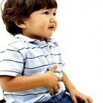 Ринофарингит у детей – причины, симптомы, лечение