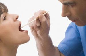 Болит горло и кашель: причины, симптомы, профилактика